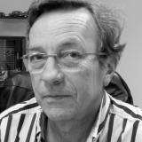 Docteur Xavier POUYAT